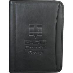 Custom Logo DuraHyde Writing Pad